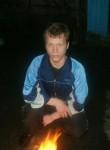 sokolachko97d877