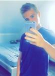 Kris, 19  , Ottersberg