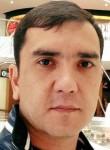Marufkhon, 37  , Sollentuna
