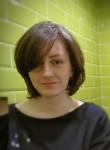 Anna, 32, Moscow