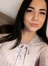 Kristina, 23, Ukraine, Kharkiv