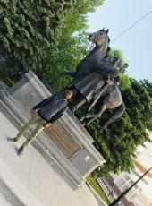Abdulkareem, 25, Russia, Rostov-na-Donu
