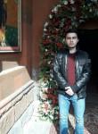 Zaven, 20  , Yerevan