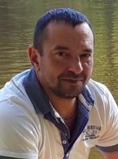 igor, 42, Russia, Penza