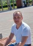 Andrey, 42  , Pretoria