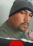 Jose Luis, 28  , Lancaster (State of Texas)