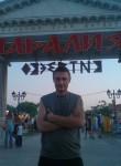sergey, 38, Saratov