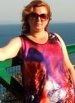 Antonina, 40, Ulyanovsk