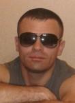 Samir, 35, Novosibirsk
