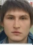 Andrey, 30, Kaluga