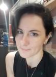 Yana, 41  , Moscow