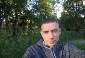 Vyacheslav, 32 - Just Me