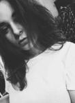 Kristina , 19  , Vyshhorod