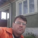 Gaby, 44  , Monfalcone