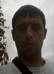 Pasha, 34  , Sarny