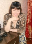 Svetlana, 67  , Kirovgrad