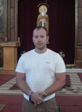 Roman, 36, Russia, Kaliningrad