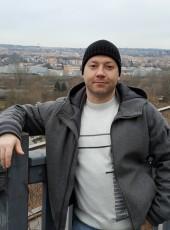 Roman, 38, Russia, Kaliningrad
