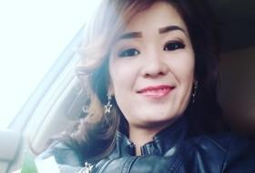 Asilbek, 28 - Just Me