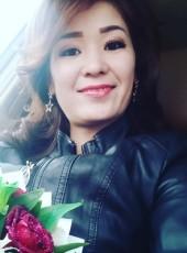 Asilbek, 28, Uzbekistan, Tashkent