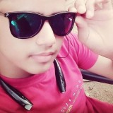 Shef, 18  , Patna