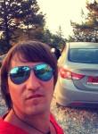 Evgeniy, 38  , Moscow