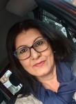 ines simonetti, 49, Brasilia