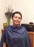 Irina, 49  , Gayduk