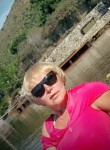 Marina , 57  , Kiev