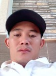 Minh, 31  , Vinh Long
