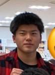 ゆぅ, 19  , Hachinohe