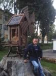 валек, 36 лет, Радомишль