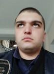 TEMO, 23, Tbilisi