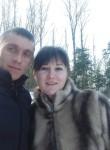 Kolya, 37  , Chudey
