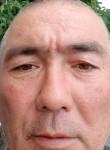 Kazakh, 48, Semey