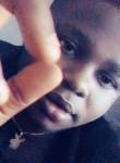 fido charles, 18, Nkpor