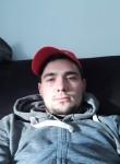 Igor, 32  , Angers