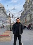 Eldar, 32  , Kiev