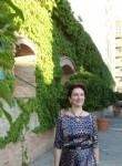 Martina, 57  , Madrid