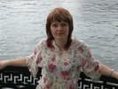 Larisa, 47 - Just Me Photography 1