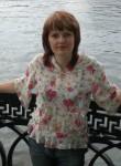 Larisa, 45  , Saransk