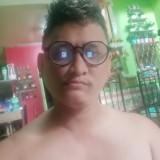 Johnrichard, 18  , Manila