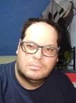 Alejandro, 38  , Rafaela