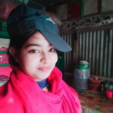 Raj, 25  , Bakri