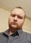 Aleksey, 27  , Shuya
