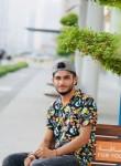 yoochu, 24, Abu Dhabi