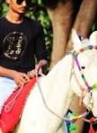 Navsad, 18  , Junagadh