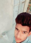 Rishi, 18  , Dharmsala