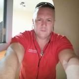 Andrey, 49  , Yuzhne