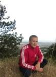 Alex, 31  , Izluchinsk